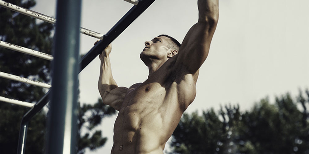 Are Pull-Ups Good for Bicep Growth