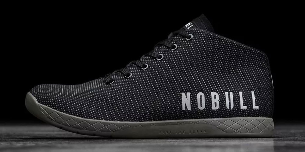 Flat Sole Cheap Weightlifting Shoes for Deadlifts