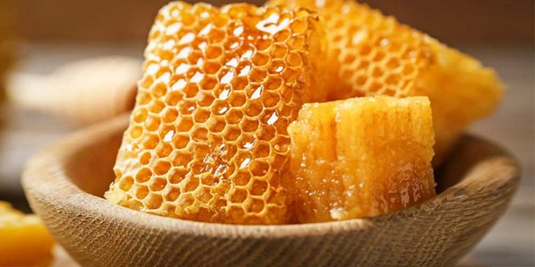 Is Honey Better than Sugar? Benefits of Honey