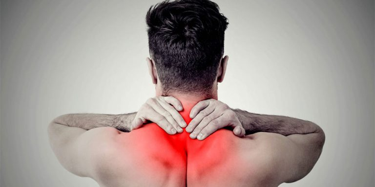 10 Instant Ways To Relieve Muscle Tension Naturally