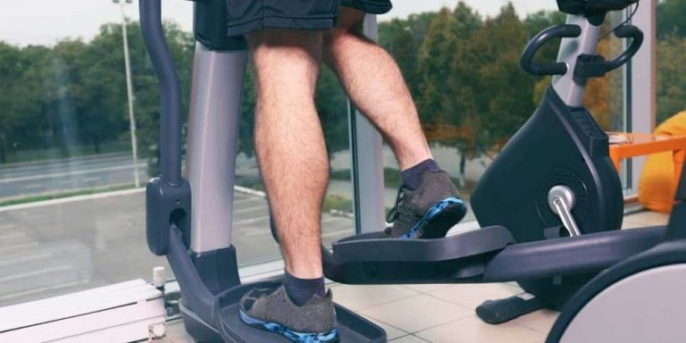 Why Is The Elliptical So Hard? (Or Is It Not?)